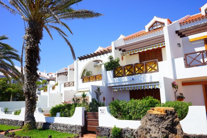 Tips For Buying A Holiday Home