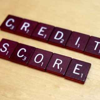 Buying a Car? Check Your Credit Score First
