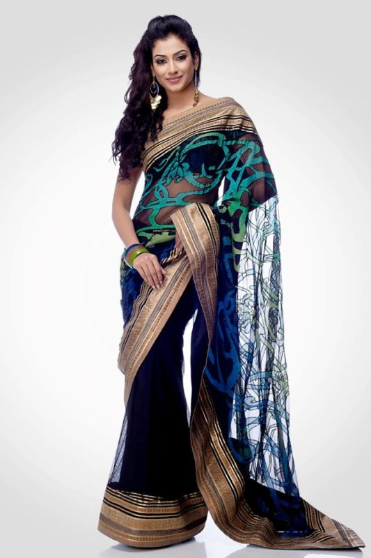 Embroidered+Sarees+%25281%2529