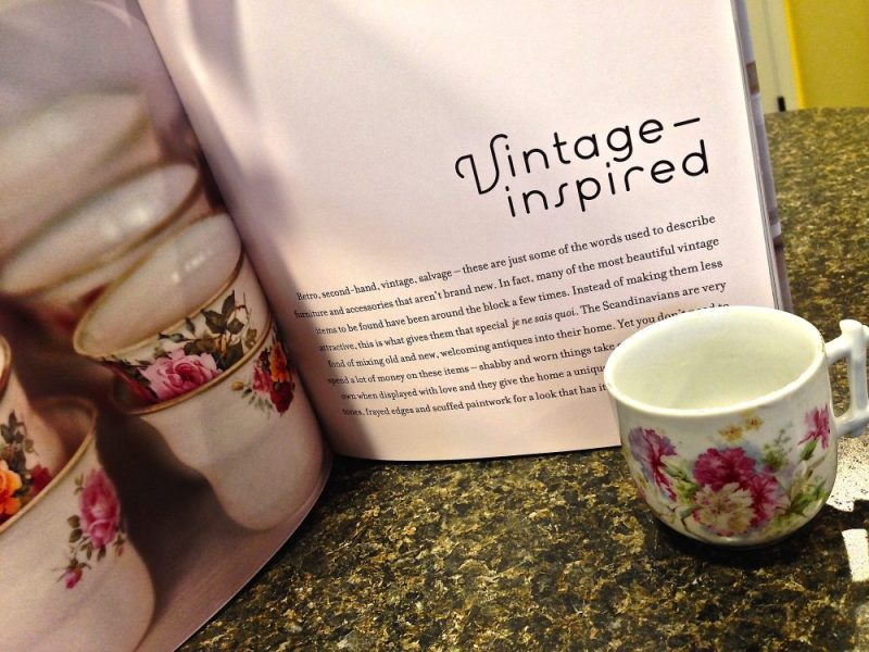 Inside Pages-tea cups--2