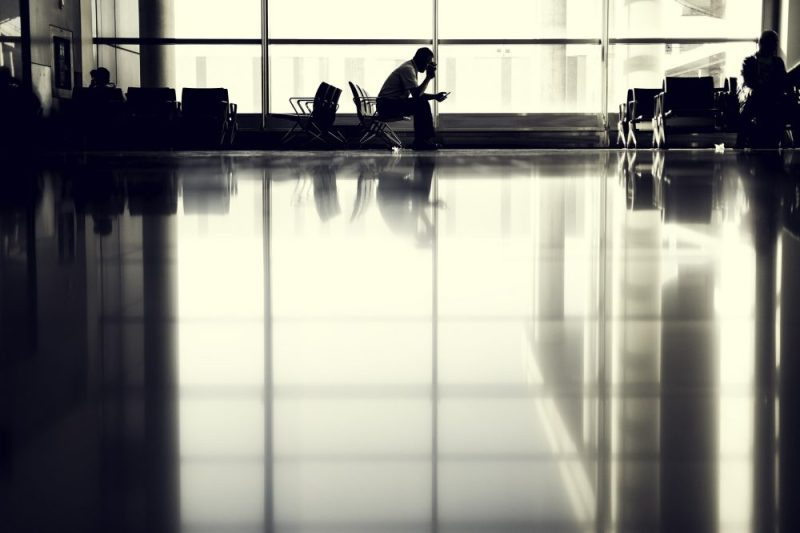 Ways To Add Excitement To Your Business Trip