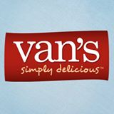 logo vans products