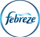 clean your air with Febreze