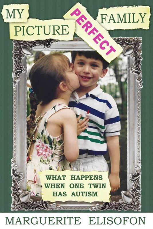 my-perfect-family-book-cover