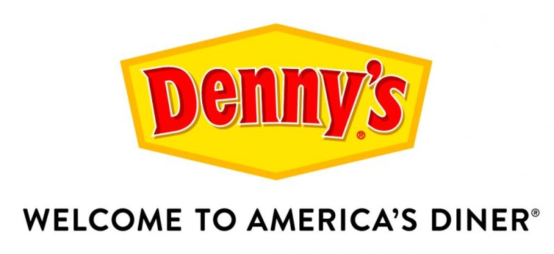 Denny's Offers All-Inclusive Trip to 'Independence Day: Resurgence' Hollywood Premiere