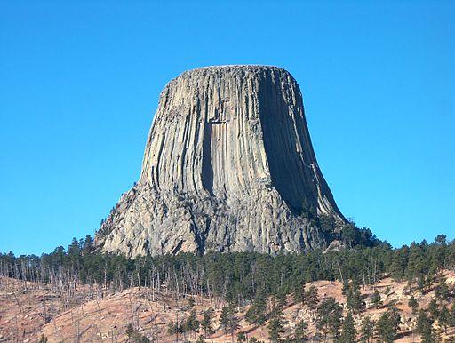 Devils_Tower_NM_Wyoming