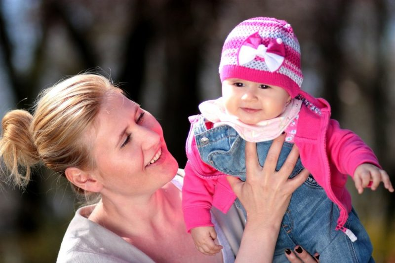 5 Ways Busy Moms Can Better Manage Their Time