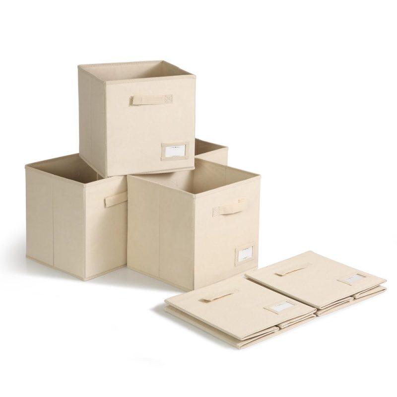 safari-foldables-storage-boxes