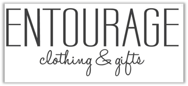 South Carolina Tax-Free Weekend with Entourage Clothing