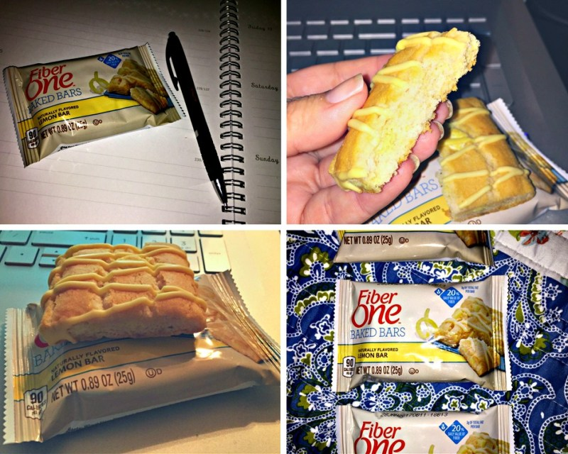 Tips for Snacking on the Go