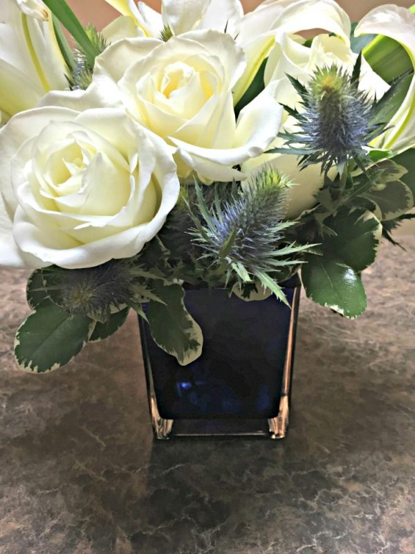 Beautiful Bouquets with Teleflora