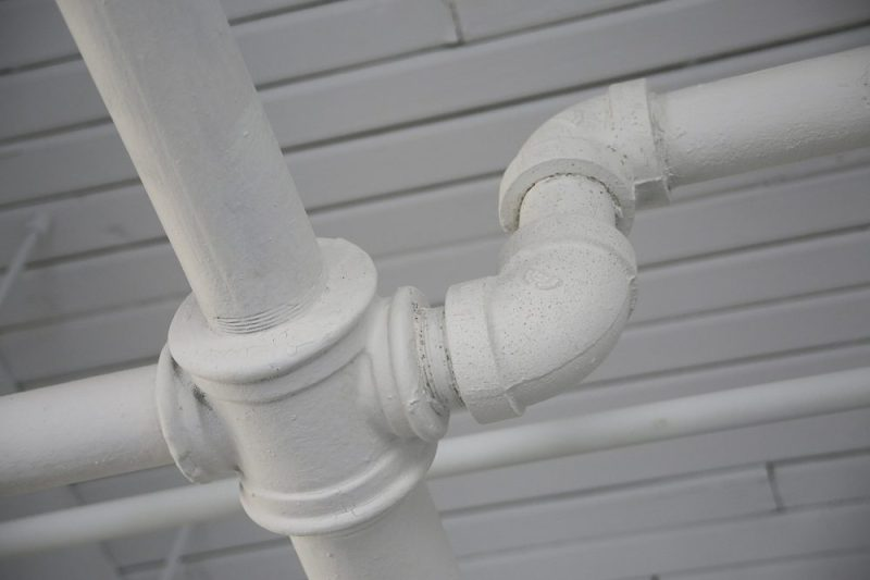 Looking For The Best Plumbing Company