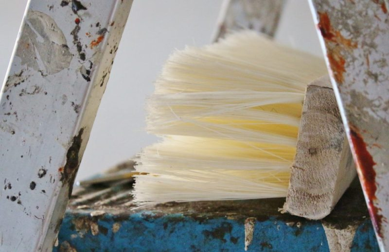 4 Ways To Choose A House Painter You Can Truly Trust