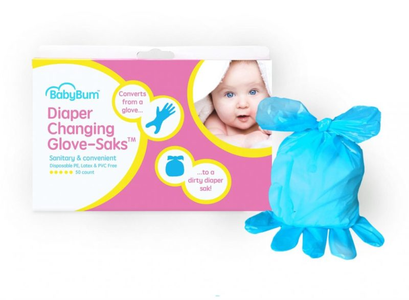 Special Baby Products For Your Precious Bundle Of Joy