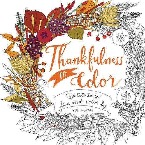 thankfullness