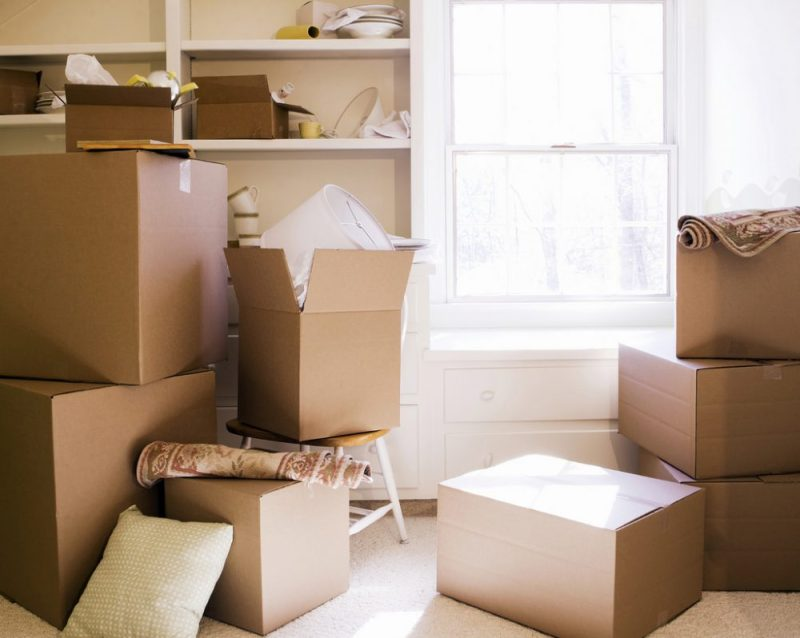 moving-house-without-the-hassle