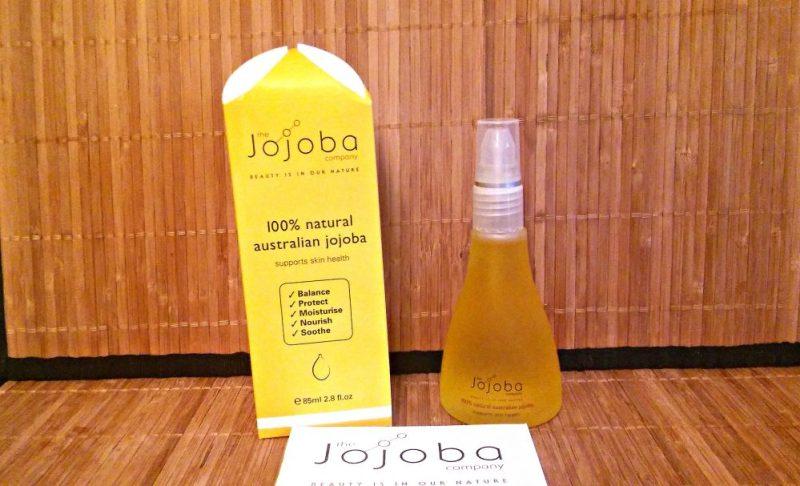 jojoba-oil-from-australia-3