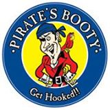 pirates-booty-official-logo