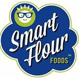 smart flour foods logo