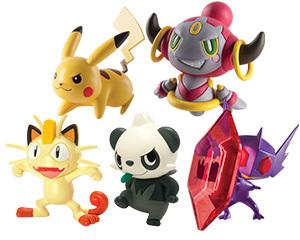 pokemon_productspotlight2_300x242