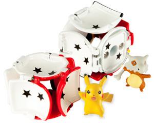 pokemon_productspotlight4_300x242