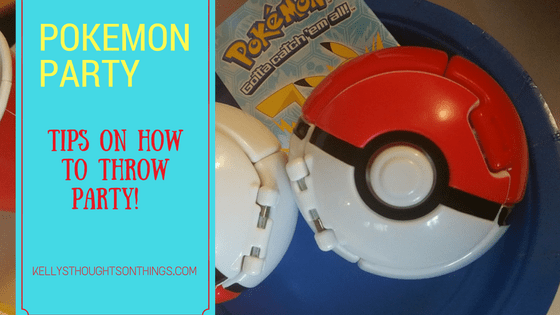 pokemon-party-tips