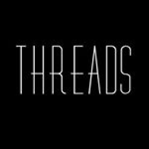 Threads Monthly is Trendy Fun