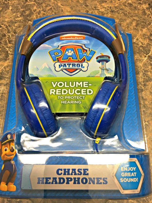 A Great Way To Become Apart Of PAW Patrol