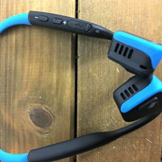 The Safest Headphones For Kids, Tweens, & Teens