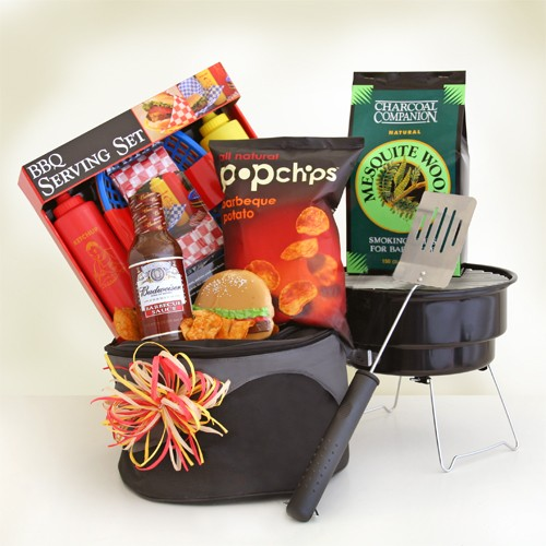 Premium Holiday Gift Baskets You Can't Overlook