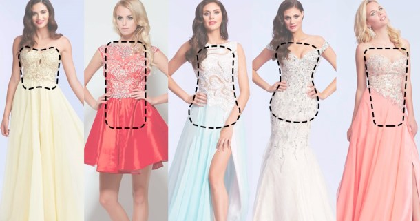 6-ways-to-choose-your-prom-dress