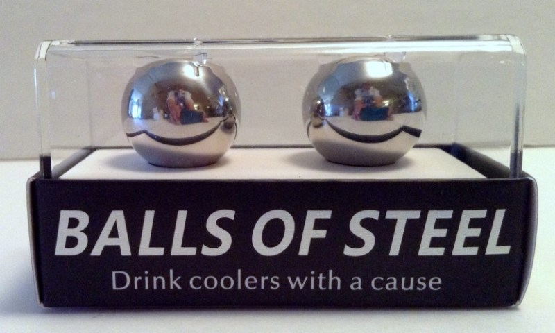 Drink Chillers