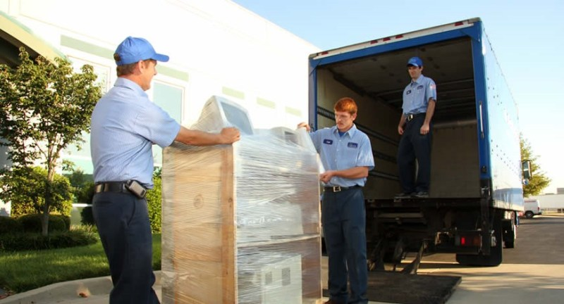 reliable-moving-company-to-ensure-stress-free-relocation