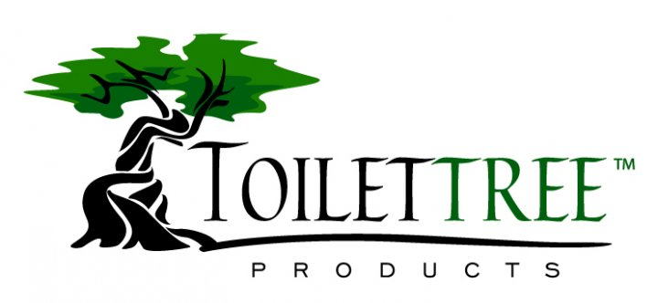 toilettree-products-logo bamboo caddy