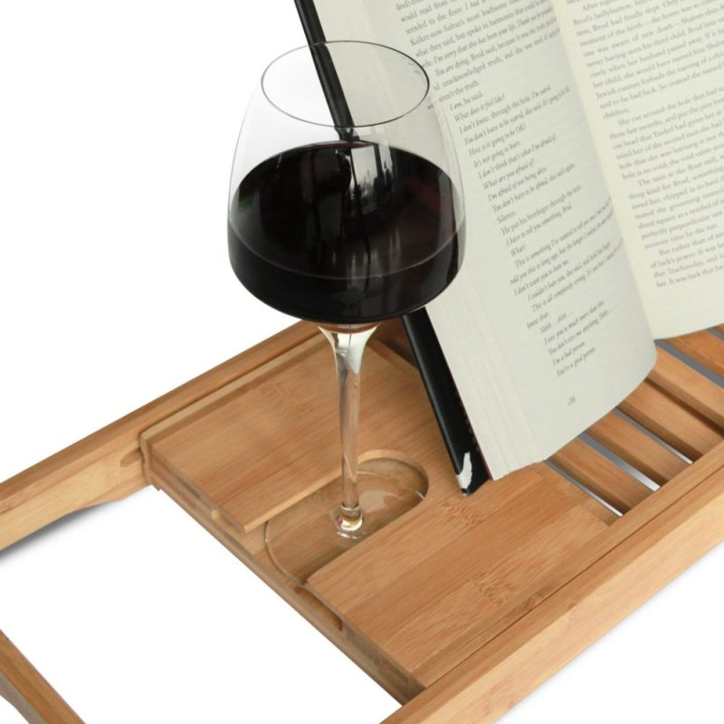 bamboo-tub-caddy-with-drink-holder