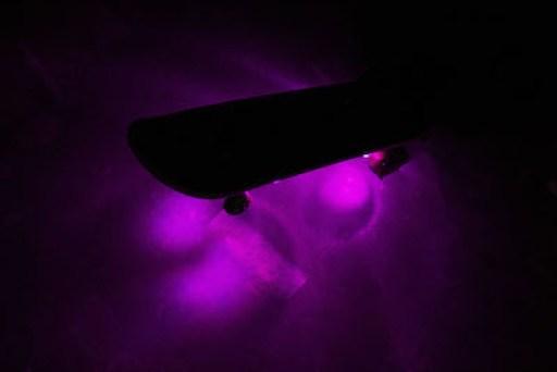 boss-black-light-2 led