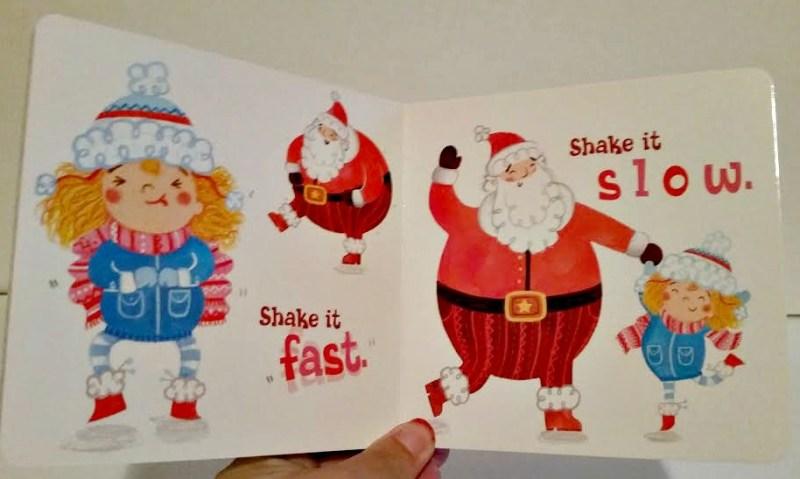 capstone christmas-books-2