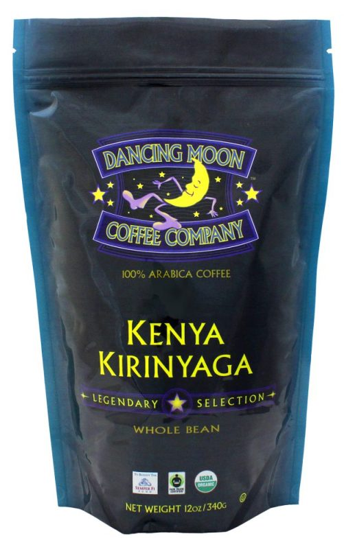 dancing moon coffee kenya12