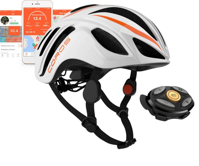 linx-smart-helmet