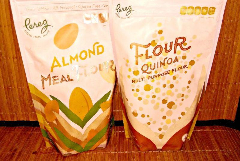 pereg-flour-2