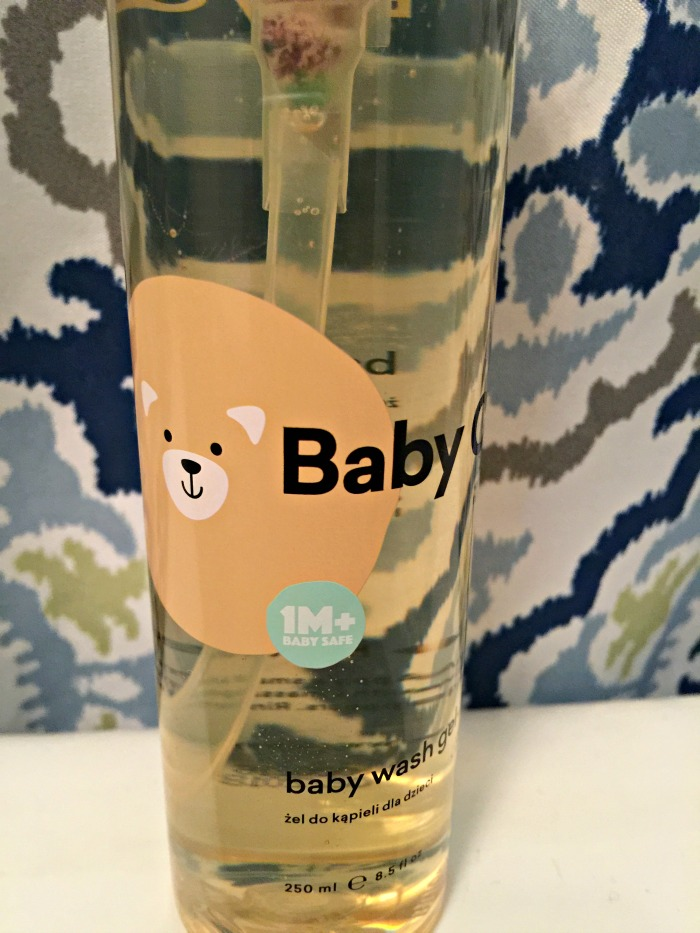 baby-care-02