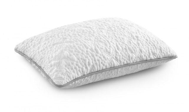 Unwrap the Best Sleep This Holiday Season
