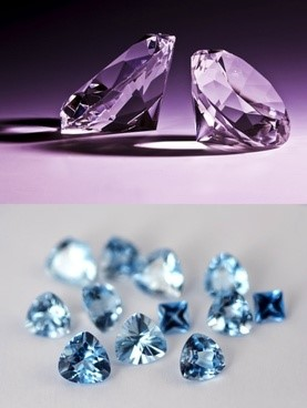 how-you-can-remain-close-to-the-dearly-departed-with-cremation-diamonds-2