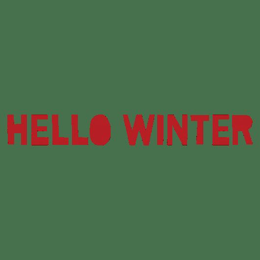 lettering_scandinavian-christmas-08