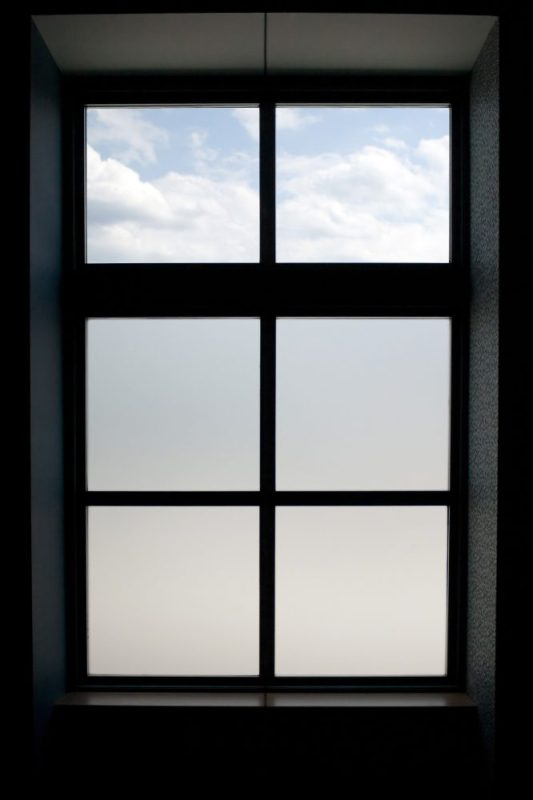 How to Find a Reliable Vinyl Window Company in Calgary