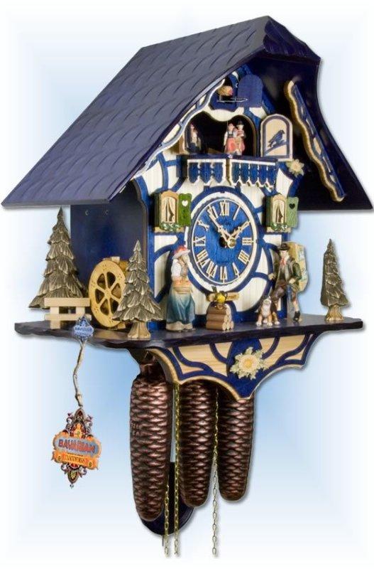adolf_herr_531_1_blue_cuckoo_clock_left__17184-1456723212-560-850