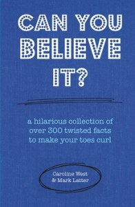 can-you-believe-it-9781909313927_lg