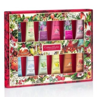 Crabtree & Evelyn Make Great Last Minute Gifts!