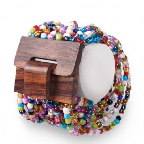 d4042081-mango-wood-bracelet_2