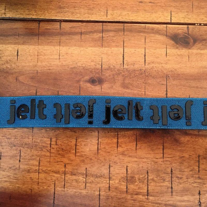 jelt1